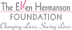 Ellen Hermanson Foundation